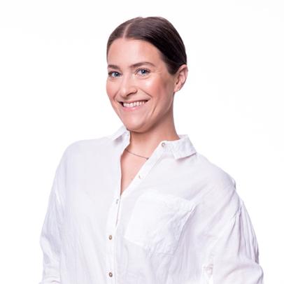 Anna Tomczak