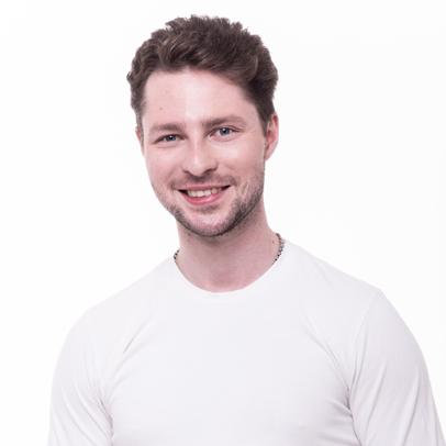 Adrian Kawecki