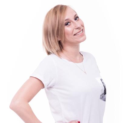 Joanna Kołodziejczyk