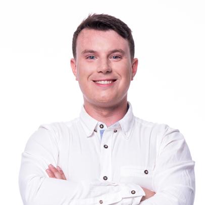 Konrad Młodziński