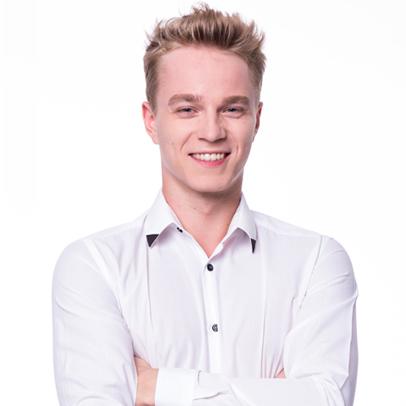 Oskar Dziedzic