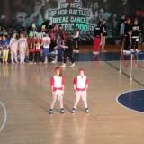nauka tańca dla dzieci warszawa
