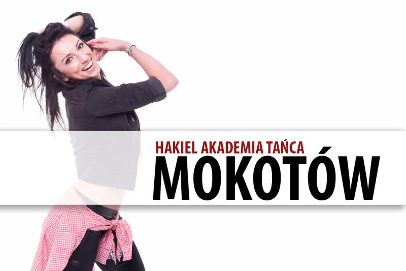 szkoła tańca mokotów