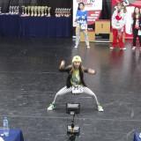 szkoła tańca warszawa
